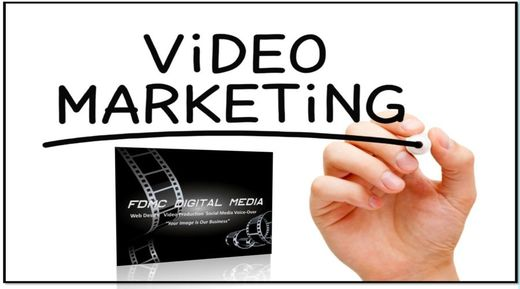 FDMC Digital Media Provides Video Marketing Services